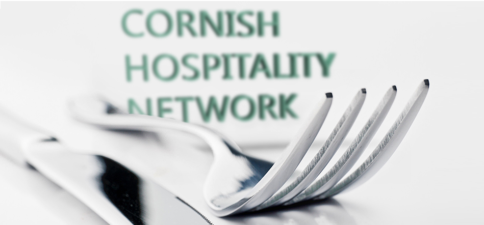 Cornish accounting solutions chartered accountants business join the cornish hospitality network sciox Images