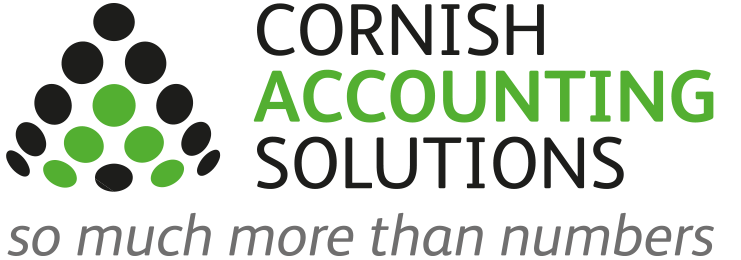 Cornish Accounting Solutions